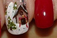 nails passion!!!!......