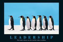 """Leadership Quotes / """"In everything, therefore, treat people the same way you want them to treat you, for this is the Law and the Prophets.""""  ~Matthew 7:12 (New American Standard Bible).  To learn more visit here http://www.ibourl.com/na8 / by Constance Y. Hammond"""