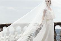 la nouvelle marié