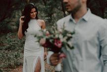 PRE-WEDDING PICO DAS ALMAS - CE | TAIS + FILHO