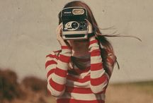 :: Style me up :: / by Nikolina Agriti