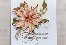 Penny Black Stamps / by Melissa Davies Designs