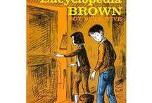 children books 10-12