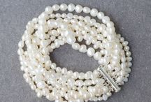 Niveus Label - Precious Pearl Collection
