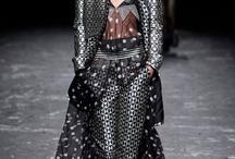 Fashion Haider Ackermann