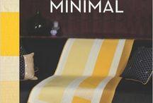 Moderne quilt boeken