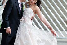Dallas Museum of Art Wedding | DMA / Dallas Museum of Art Wedding | DMA, DMA wedding, wedding at the museum in Dallas, downtown Dallas wedding