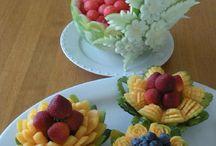 fruit desin