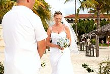 Weddings & Honeymoon Destinations / Destination inspiration for your Caribbean weddings & honeymoons..