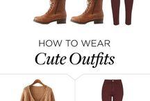 OutfitIdeas