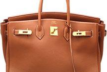 Bag Lady / by Susan Barnhart