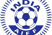 0.INDIA