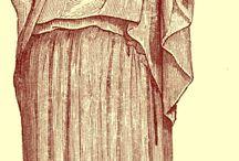 ΕΣΤΙΑ....Hestia / ΕΣΤΙΑ....Hestia.. ΕΛΛΗΝΙΚΗ ΜΥΘΟΛΟΓΙΑ...