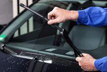 Goodyear Hybrid Wiper Blades Review