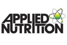 APPLIED NUTRITION / APPLIED NUTRITION - OFFICIAL TRADE SPORTS NUTRITION DISTRIBUTOR  Applied Nutrition is available at the lowest trade prices from the UK's Largest Sports Nutrition & Health Food Supplements Distributor Tropicana Wholesale! We are proud to be an Official Trade Supplier for Applied Nutriton to gyms, supplement stores and sports nutrition websites across the UK.