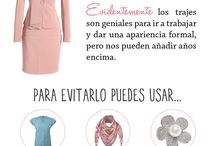secretos vestimenta y armarios