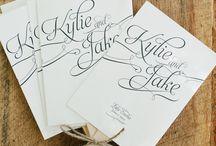 Oswoon Wedding 2015- ceremony / by Amanda Laffoon