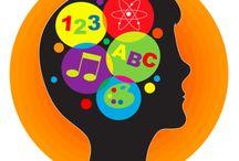 SCHOOL - TEACHING IDEAS
