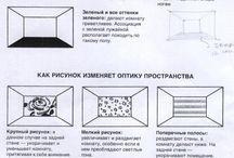 дизайн дома/квартиры