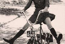 SO 60s