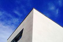 En Construcción | 08023 Arquitectos - Barcelona / Proyectos y Obras en Construcción de 08023 Arquitectos | Barcelona, Girona, Lleida y Tarragona | #Obras #Casas #Proyectos / by 08023 Architects