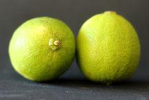 || Fruits ||
