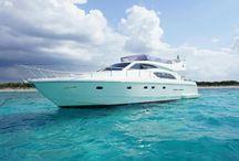 Ferretti 53 https://aboattime.com/en/yacht-ferretti-53