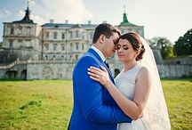 Fotoaufträge / Hier sammeln wir unsere Kundenanfragen für Hochzeitsfotografen in ganz Deutschland.