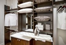 storage ideas / the