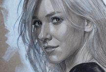 Naomi Watts ❤