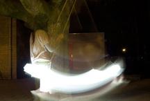 light swings