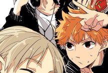 Anime.~