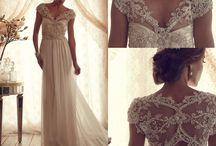 esküvős