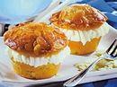Cupcakes / Dessert