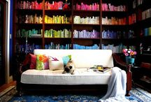 decor i love / by Brittany H