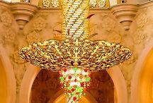 masjid besar abudabi