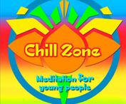 meditation for teenagers