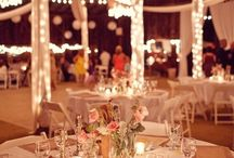 Pajta esküvő