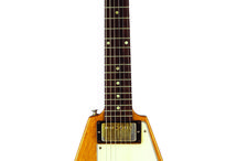 Guitars<3