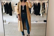 clothing / So pretty.