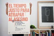 Imagen La Cabina 2011 / Por Estudio Menta.