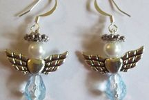 Wear My Jewelry Collection-DND Products / Collection of Jewelry sold by DeniseNicoleDesigns, LLC