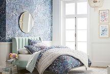 AGT bedroom makeover