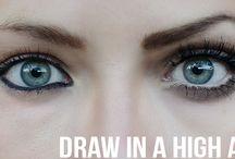 Doing Beauty : Indigo Mama style / Natural Beauty and Health recipes and tips