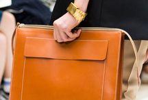 Spring 2015 Handbags