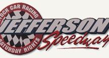 Racing / Wisconsin Tracks / by Kyle Kessenich