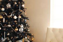holiday season :)