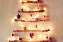 Christmas/Wintertime