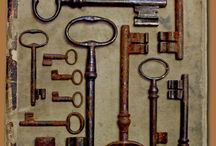 KEYS & Locks