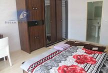 Vacation Apartments in Bursa